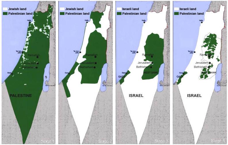 Joe Biden In Israel >> Action Alerts | Free Palestine Movement